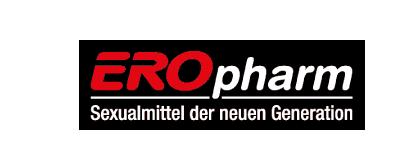 Eropharm