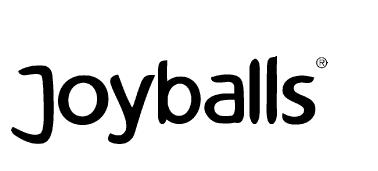 Joyballs