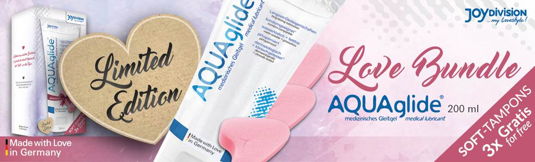 AquaGlide_LoveBundle